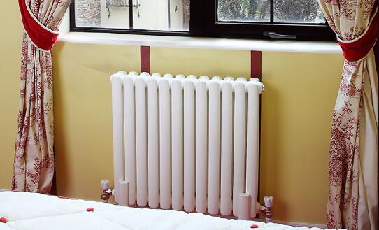 钢制暖气品牌